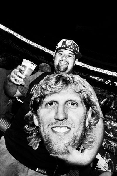 Verrückt nach Dirk